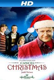 Watch Movie Cancel Christmas