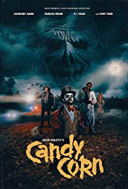 Watch Movie Candy Corn