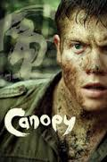 Watch Movie Canopy