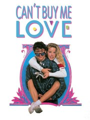 Watch Movie Can't Buy Me Love