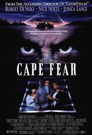 Watch Movie Cape Fear