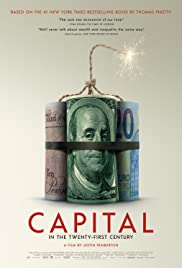 Watch Movie Capital in the Twenty-First Century