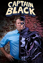Watch Movie Captain Black