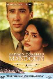 Watch Movie Captain Corellis Mandolin