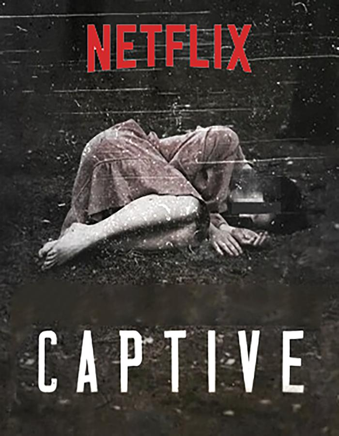 Watch Movie Captive - Season 1