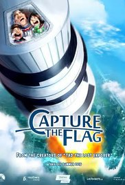 Watch Movie Capture the Flag