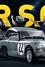 Watch Movie Car S.O.S. - Season 6