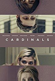 Watch Movie Cardinals