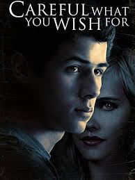 Watch Movie Careful What You Wish For