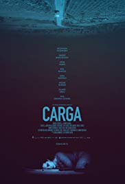 Watch Movie Carga
