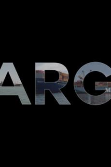 Watch Movie Cargo (2021)