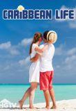 Watch Movie Caribbean Life - Season 9
