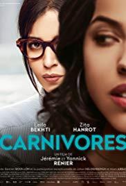 Watch Movie Carnivores