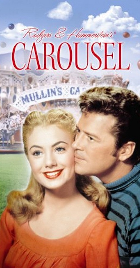 Watch Movie Carousel