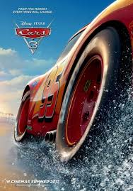 Watch Movie Cars 3