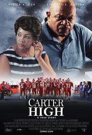 Watch Movie Carter High