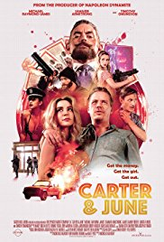 Watch Movie Carter & June