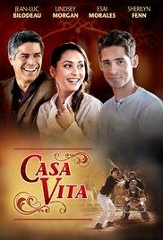 Watch Movie Casa Vita