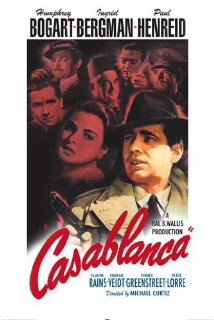 Watch Movie Casablanca