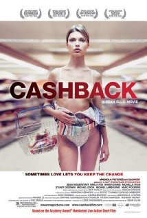 Watch Movie Cashback