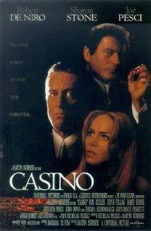 Watch Movie Casino