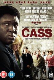 Watch Movie Cass