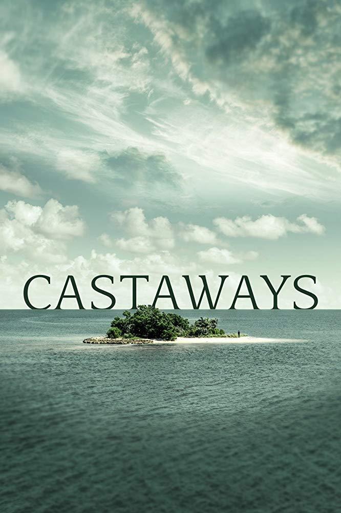 Watch Movie Castaways - Season 1