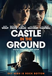 Watch Movie Castle in the Ground