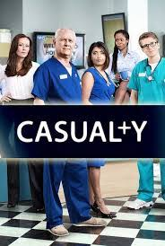 Watch Movie Casualty - Season 30