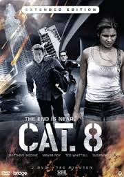 Watch Movie Cat. 8