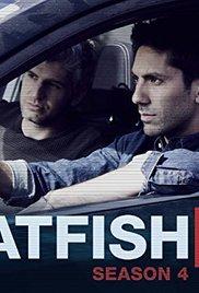Watch Movie Catfish The Show - Season 4