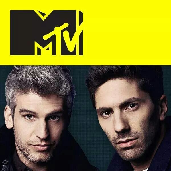 Watch Movie Catfish The TV Show - Season 8