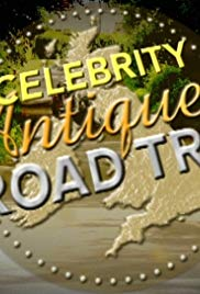 Watch Movie Celebrity Antiques Road Trip - Season 6
