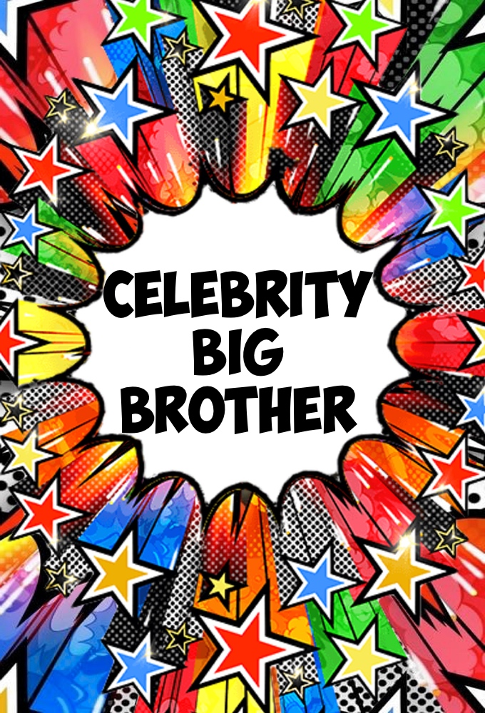 Watch Movie Celebrity Big Brother - Season 10