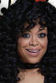Watch Movie Celebrity Big Brother - Season 20