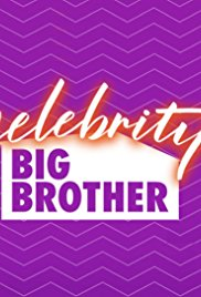 Watch Movie Celebrity Big Brother (US) - Season 1