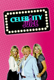 Watch Movie Celebrity Juice - Season 20