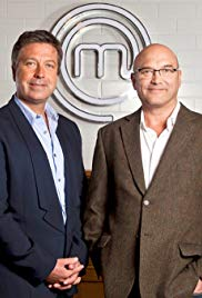 Watch Movie Celebrity Masterchef  - Season 13