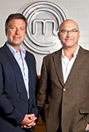 Watch Movie Celebrity Masterchef UK - Season 15