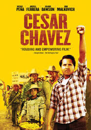 Watch Movie Cesar Chavez