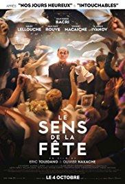 Watch Movie C'est la vie!