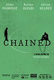 Watch Movie Chained (2020)
