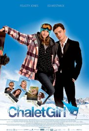 Watch Movie Chalet Girl