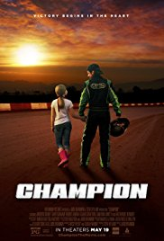 Watch Movie Champion
