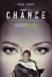 Watch Movie Chance - Season 1