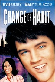 Watch Movie Change of Habit