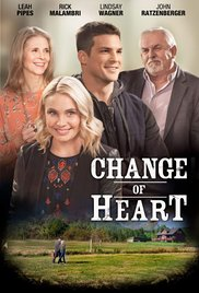 Watch Movie Change of Heart