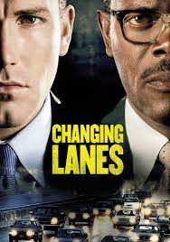 Watch Movie Changing Lanes