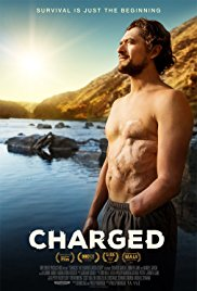 Watch Movie Charged: The Eduardo Garcia Story
