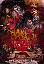 Watch Movie Charlie Charlie